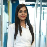 Shweta-Sharma—Content-Specialist