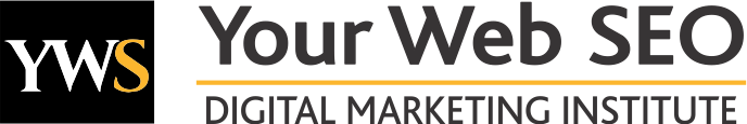 Yourwebseo Digital Marketing Institute